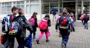 MASHT kërkon nga DKA-të që ta mbikëqyrin situatën e gripit sezonal dhe nxënësit me gripit të qëndrojnë në shtëpi