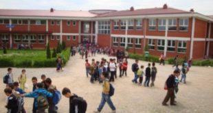 Shpresa Rama: Nëse nuk kthehen fëmijët në shkollë plan programet janë të pamundura të arrihen