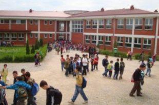 Shkollë