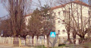 Shkolla Normale dhe Shkolla Teknike e Prishtinës ishin baza të fuqishme atdhetare në vitin 1981
