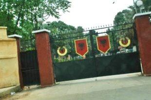 Kolonel Dilaver Goxhaj: SHKOLLA KU LINDIN ELITAT USHTARAKE II