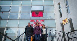 Sot rifillon procesi mësimor në Shqipëri, në zonat e prekura nga tërmeti si në Tiranë, Durrës, Vorë dhe Kurbin