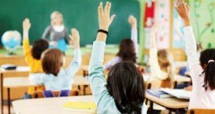 Janë bërë të gjitha përgatitjet e nevojshme që të hënën të fillojë gjysmëvjetori i dytë i vitit shkollor