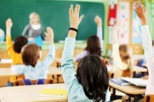 Ferat Shala: Shkollat të hapen me 1 shtator!