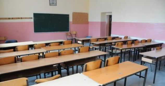 Procesi arsimor në të gjitha nivelet e arsimit vazhdon sot sipas udhëzuesit të përgjithshëm të MASHTI-t