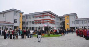 KMDLNj: Ndërhyrjet e SBASHK-ut në përgjegjësitë ekskluzive të arsimit janë të kundërligjshme dhe të papranueshme