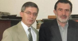 Frank Shkreli: Në kujtim të Arbër Xhaferit në pesë-vjetorin e vdekjes