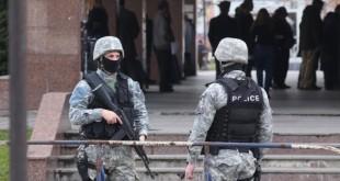 Policia sllavo maqedone