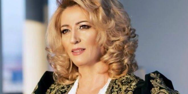 Shkurte Fezja: Popull i vuajtur, i mohuar dhe i dëbuar i Malsisë së Madhe të krenohet me kryetarin e parë shqiptarë të tyre