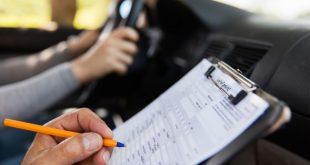 Nga nesër fillon testimi praktik i kandidatëve për patentë shoferë pas dy javë të skadimit të vendimeve të ekzaminerëve