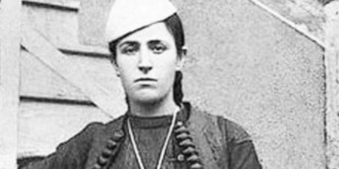 Feride Papleka: Shote Galica (1895-1927) rast unik, monumental, shembulli i luftës dhe i martirizimit për liri kombëtare