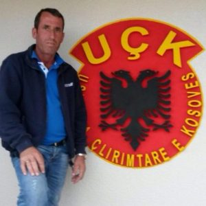 Ndahet nga jeta ish-luftëtari i Ushtrisë Çlirimtare të Kosovës, Shpejtim Hazrolli