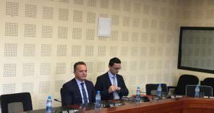 Komisioni i Kuvendit të Kosovës që mbikëqyrë AKI-së do ta shqyrtojë rastin kriminal të kreut të këtij Agjencioni