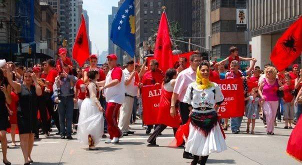 A.Q. Përpjekjet anakronike për zbulimin e një origjine të re dhe të një identiteti të ri të shqiptarëve
