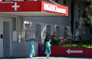 10 raste të reja të infektuar me virusin korona janë konfirmuar në 24 orët e fundit në Shqipëri