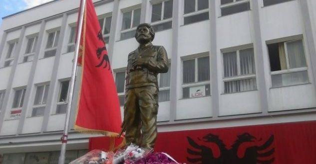 Koci: Asnjëherë nuk gjetëm një copë vend, tash e 20 vjet, për shtatorën e Adem Jasharit në Prishtinë