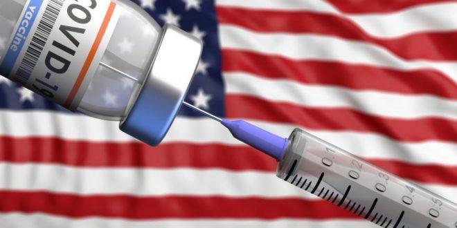 Shumica e amerikanëve që nuk janë vaksinuar deri tani, zotohen se nuk do të vaksinohen as në të ardhmen