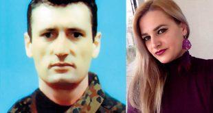 Intervistë me Silvana Maçkaj, bija e dëshmorit, Selver Maçkaj