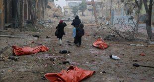 Lufta e heshtur: Si u bë armë lufte në Siri, dhunimi i femrave nga regjimi i Assadit
