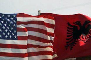 """Shqiptaro-amerikanët: Për Gjykatën Speciale vrasjet e shqiptarëve nga policia dhe ushtria sebe qenkan """"vrasje ligjore"""""""