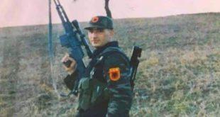 Më 18 shtator 2019 nderohet dëshmori i kombit, Skënder Gashi në 19-vjetorin e rëniës heroike të tij