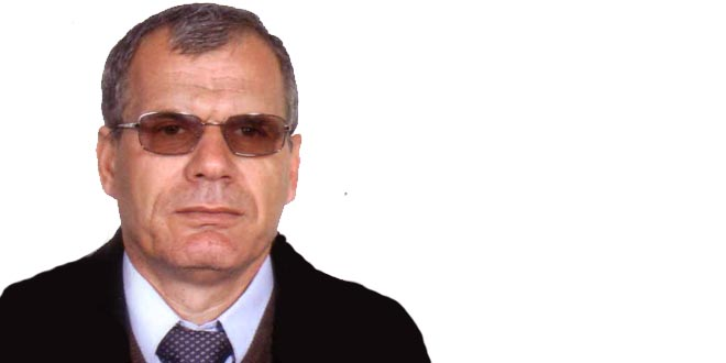 Skënder Sadri KAPITI: Demokracia shqiptare është mashtrim dhe krim në emër të Republikës dhe Ligjit