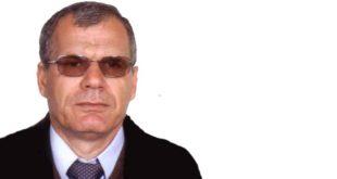 Skënder S. Kapiti