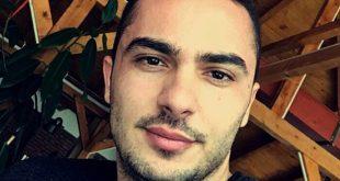 Arbanë Qeriqi: Intervistë me Shkëlzen Halitin, djalë i dëshmorit të kombit, Murat Haliti