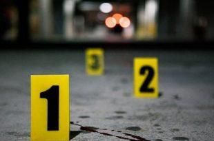 """Papërgjegjësi gjuhësore e disa gazetarëve të Top Channelit, çdo vrasje ditore trajtohet """"masakër"""""""