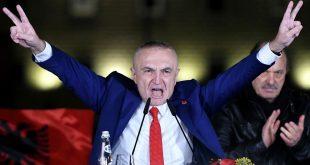 Frrok Çupi: Më 26 prill pritet arrestimi i kryetarit, Ilir Meta pasi ka gisht në ngjarjet e Aeroportit të Rinasit