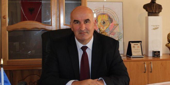 Sokol Haliti