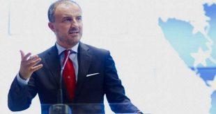 Ambasadori i BE-së në Tiranë, Luigji Soreca: Reforma në drejtësi është e pakthyeshme dhe po ecën para