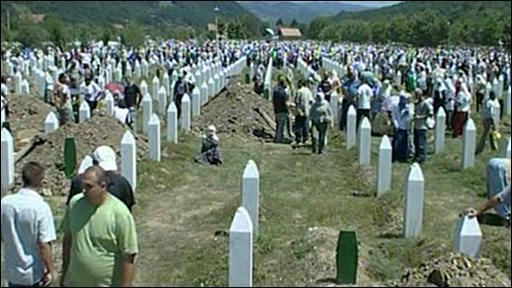 Parlamenti Evripian: Njohja e gjenocidit në Srebrenicë është hap themelor në rrugën e Serbisë drejt anëtarësimit në BE