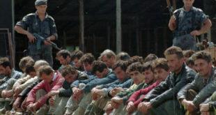 FDH: Organet shtetërore të Serbisë kanë marrë pjesë në depërtimin e banorëve të Srebrenicës