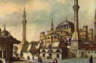 Veziri kokëprerë, Ivazzade Halil Pasha (1724-1777)
