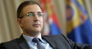 Stefanoviq: Serbia ka argumente të forta policore, ligjore dhe politike që Kosova nuk mund të jetë pjesë e Interpolit