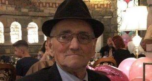 Albert Z. ZHOLI: Flet mësuesi dhe studiuesi, Stefan Miha për Kishën e Labovës, Enver Hoxhën dhe traditën