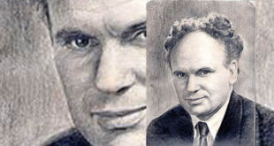 Sterjo Spasse, (1914- 1989) romansieri ndër më të njohurit e letërsisë shqipe