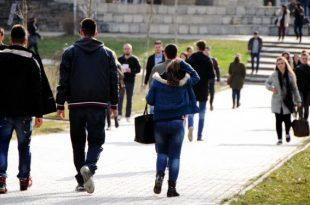 KMDLNj kërkon të bëhen hetime në MASHT që ka përgjegjësi për arsimin parauniversitar dhe universitar në Kosovë