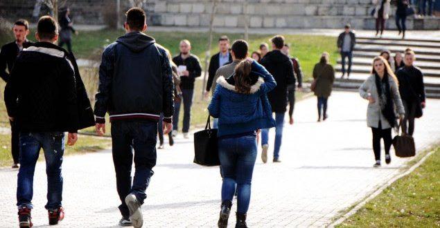 Demokracia Studentore: Fajtor për gjendjen e brishtë në sektorin e arsimit në përgjithësi është MASHT-i dhe Qeveria