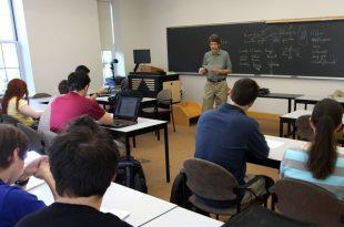 Katërdhjetë studentë nga Republika e Kosovës do t'i fillojnë studimet Master në universitetet e Bashkimit Evropian