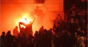 U anulua vendimi i Gjykatës së Lartë të Beogradit për sulmin mbi ambasadën amerikane më 21. 2. 2008