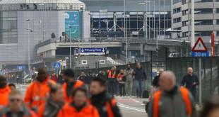 BIK: Para terrorit e terroristëve duhet të jemi të bashkuar