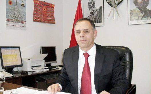 Rufki Suma: Gjykata Speciale është parejtësia më e madhe që i është bërë Kosovës që nga shpallja e pavarësisë