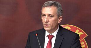Prof. asoc. dr. Sabit Syla: Struktura dhe organizimi forcave serbe në Kosovë më 1998 - 1999