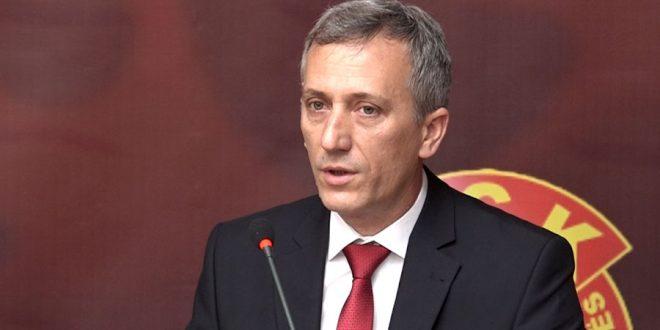 Sabit SYLA: Alternativat për zgjidhjen e çështjes së Kosovës në dhjetëvjeçarin e fundit të shekullit XX II