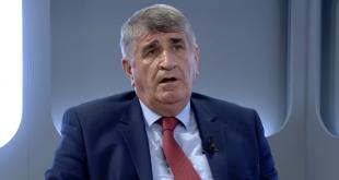 Prokurori, Sylë Hoxha, tha se në veri të Kosovës ekzistojnë grupe kriminale që udhëhiqen nga Milan Radoiçiq