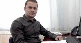 Në moshën 34-vjeçare ndahet nga jetasi shkak i virusit korona Afrim Tafa që ishte djali i dëshmorot të kombit. Ali Tafa nga Carraleva