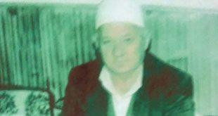 Tahir Topilla, (1916-1999) luftëtar popullor i Rezistencës Kombëtare Shqiptare, i Shaban Palluzhës dhe i Adem Jasharit
