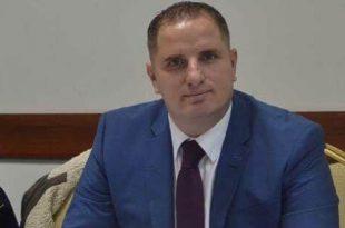 Tahir Ahmeti
